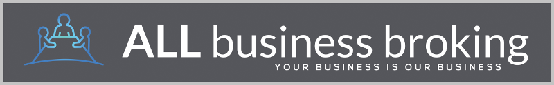 logo - business